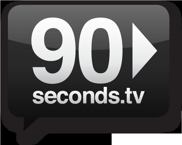 90SECS_Logo_TransparentBG_MED